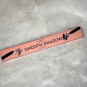 *NEW* Elizabeth Mott Smooth Shadow Eye pencils
